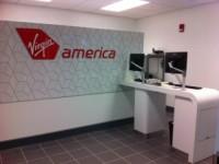 Virgin-America-Custom-Sign