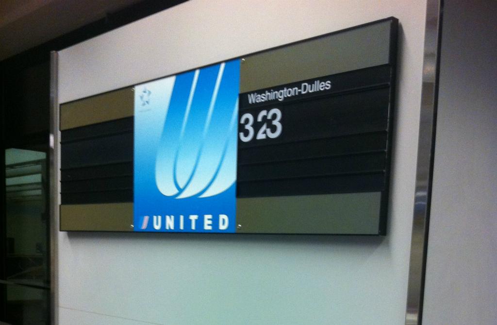 UA Backscreen