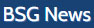 bsg-news-label